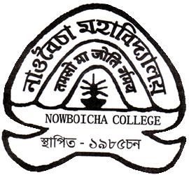 Nowbca Logo